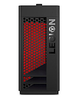 LENOVO LEGION 8GB Gaming Tower