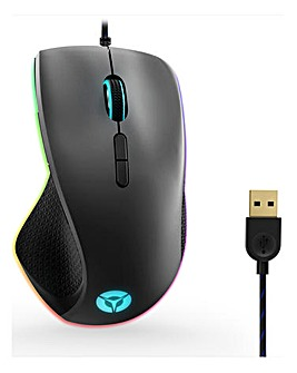 Lenovo Legion M500 RGB Gaming Mouse - WW