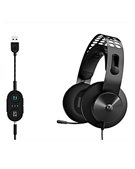 Lenovo Legion Gaming Headset