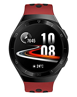 Huawei Watch GT2e 46mm Lava Red