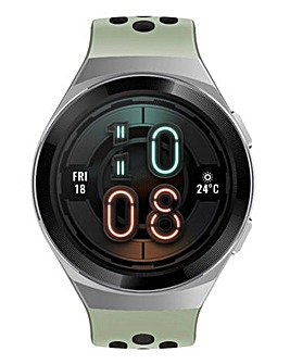 Huawei Watch GT2e 46mm Mint Green