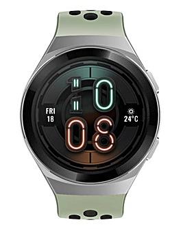 Huawei Watch GT2e 46mm Mint Green