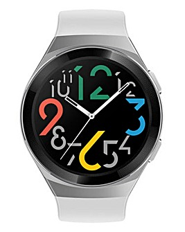 Huawei Watch GT2e 46mm Icy White
