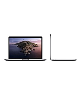 MacBook Pro (2019) 13in 1.4GHz i5 256GB