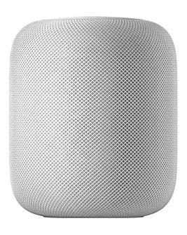 Apple Home Pod - White