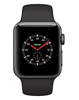 Apple Watch 38mm Series 3 Sport Band