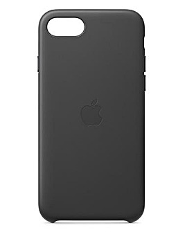 iPhone SE Leather Case