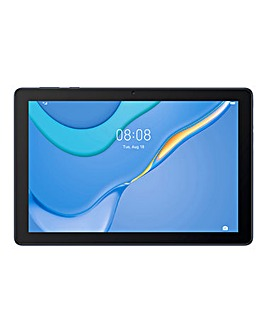 Huawei MatePad T 10in 2+16GB Tablet