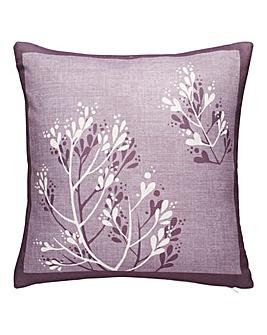 Hanworth Square Filled Cushion