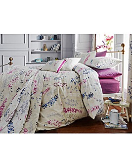 Haze Duvet Cover Set