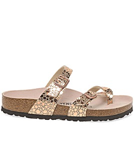 Birkenstock Mayari Womens Sandals