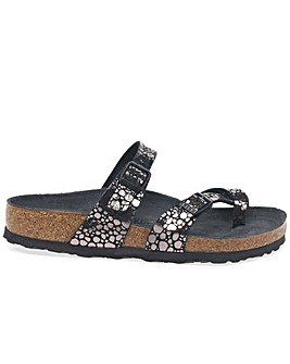 Birkenstock Mayari Womens Sandals
