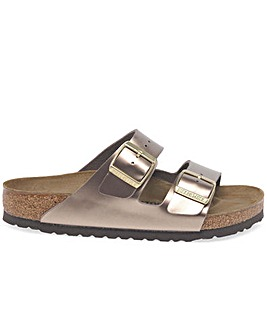 Birkenstock Arizona Womens Mule Sandals