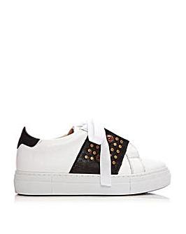 Moda In Pelle Bellavita Shoes
