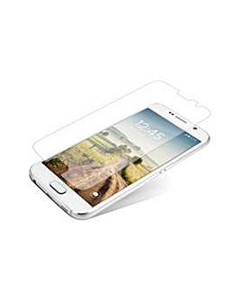 Original Samsung S6 Screen Protector