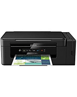 Wireless All-in-One Printer (ET2600)
