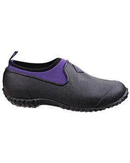 Muck Boots Muckster II Low Shoe