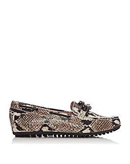Moda In Pelle Einer Shoes