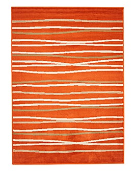 Berkley Stripes Rug