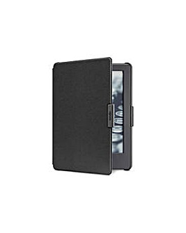 Amazon Kindle Touch Cover - 2016