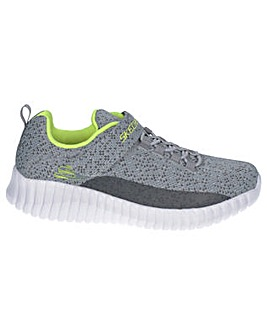 Skechers Elite Flex Trainer