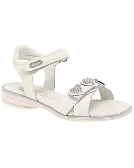 Lelli Kelly Noemi Girls Infant Sandals