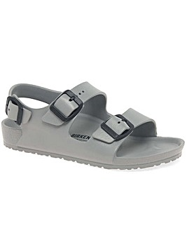 Birkenstock Milano Eve Boys Sandals