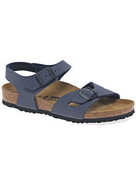 Birkenstock Rio Classic Kids Sandals