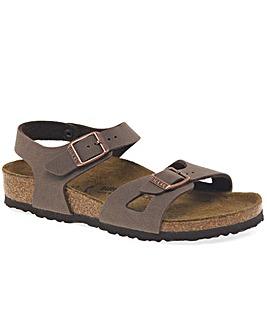 Birkenstock Rio Classic Boys Sandals