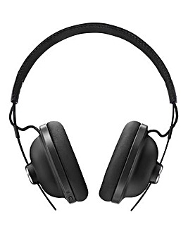 Panasonic Bluetooth Headphone Black