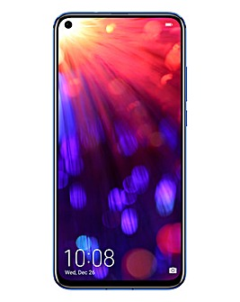 Honor View 20 8+256GB Phantom Blue