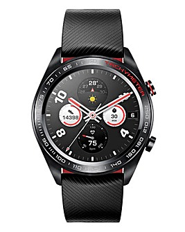Honor Watch - Black