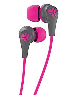 Jbuds Pro Wireless Pink