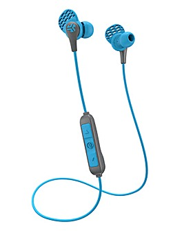 JBuds Pro Wireless Blue