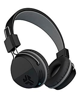 Jlab Neon BT Headphone Black