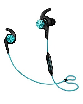 1MORE Bluetooth Sports InEar headphones