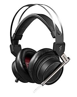 1MORE Spearhead VRX 7.1 Headphone
