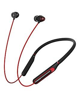 1MORE Spearhead VR BT Gaming Headphones