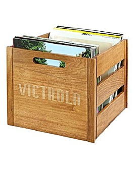 Victrola 70 Vinyl Record Holder
