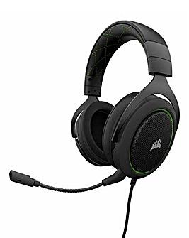 Corsair Gaming HS50 Stereo Headset