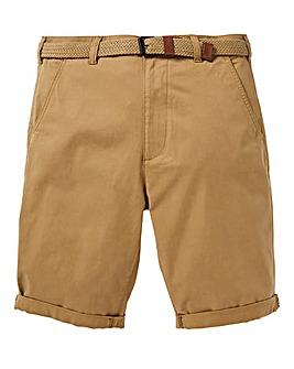 4c86e0f829 Men's Shorts - Cargo, Denim, Chino & Boardshorts | Jacamo