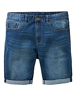 ad840bb562a Large Men s Jeans - Stretch