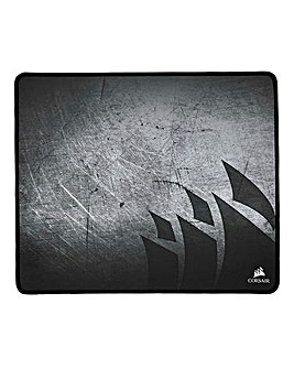 Corsair Gaming MM300 Anti-Fray Cloth Gaming Mouse Mat - Medium 360 x 300 x 3mm