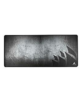 CORSAIR MM350 Gaming Mouse Pad
