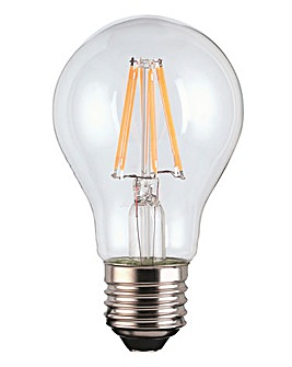 TCP Smart Dimmable Bulb 60w