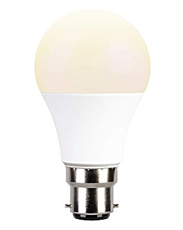 TCP Smart Wifi 60w Dimmable (B22 A19)