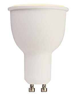 TCP Smart Wifi 35w Dimmable (GU10)