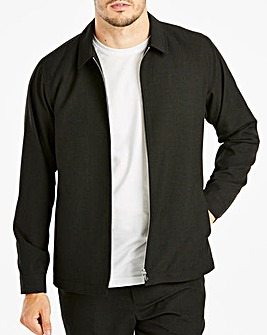 Check Smart Harrington L