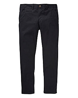 Flintoff By Jacamo Slim Chinos R