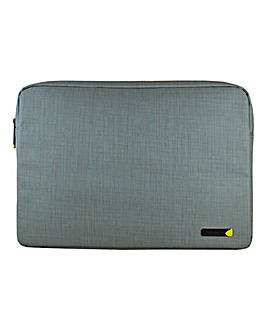 Techair Evo 15 inch Laptop Sleeve